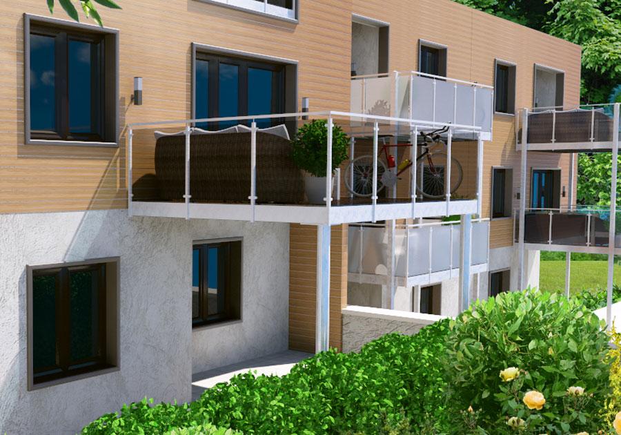 balkon good der balkon auszug pdf with balkon gallery of balkon jalousie fur gelander gray. Black Bedroom Furniture Sets. Home Design Ideas