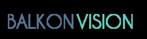 Balkon-Vision